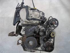 Двигатель в сборе. Renault Laguna Двигатели: F4R, F4R780, F4R811, F4RT. Под заказ