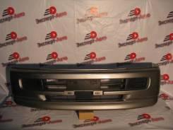 Бампер передний Honda step WGN