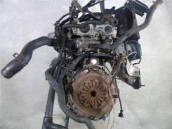 Двигатель в сборе. Renault Megane Двигатели: K4M, K4M760, K4M761, K4M812, K4M813, K4M848, K4M858, K4MD812. Под заказ
