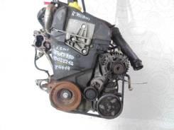 Двигатель в сборе. Renault Modus Двигатель K9K. Под заказ