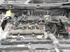 Заслонка дроссельная. Nissan X-Trail, NT30 Двигатель QR20DE
