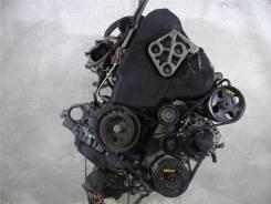 Двигатель в сборе. Renault Trafic Двигатели: F9Q, F9Q760, F9Q762. Под заказ