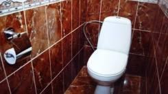 Установка унитазов, ванн, раковин, инсталляций, смесителей
