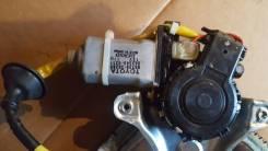 Стеклоподъемный механизм. Toyota Aristo, JZS160, JZS161 Lexus GS430, JZS160, UZS160, UZS161 Lexus GS300, JZS160, UZS160, UZS161 Lexus GS400, JZS160, U...