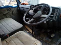 Mazda Titan. Продажа грузовика Мазда Титан, 3 000куб. см., 1 750кг.