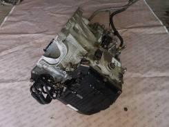 Датчик включения 4wd. Mazda CX-7