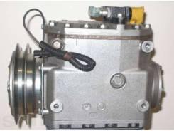 ! Производим ремонт компрессора кондиционера !