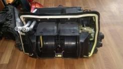 Печка. BMW: M3, 7-Series, 5-Series, 3-Series, X3, Z4, X5 Двигатели: M54B30, M54B22, M54B25