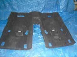 Ковровое покрытие MERCEDES S500