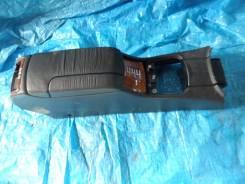 Подлокотник MERCEDES S500