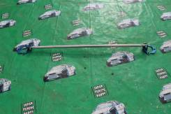 Распорка. Toyota Verossa, GX110, GX115, JZX110 Toyota Mark II, GX110, GX115, JZX110, JZX115 Toyota Altezza, GXE10, GXE10W, GXE15, GXE15W, SXE10 Lexus...