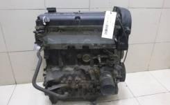 Двигатель Ford Focus I 1998-2004(1.8Л. 16V 2004Г. Zetec-E EFI 1215878)