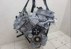 Двигатель Toyota Camry V40 2006-2011(3.5Л. 24V 209086КМ. 2006Г.
