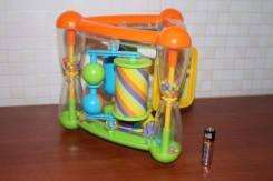 Продам развивающую игрушку