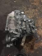 Продам МКПП ASP3 Honda Accord CL7 EURO R
