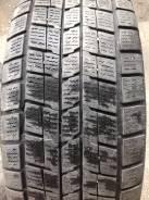 Dunlop DSX, 215\65\15