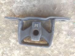 Кронштейн глушителя. Honda Odyssey, RA6