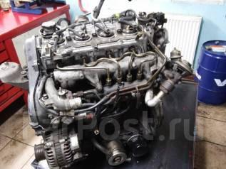 Двигатель в сборе. Mazda: RX-8, CX-5, BT-50, Mazda3, MPV, CX-3, CX-9, Mazda6, CX-7, Tribute, Mazda2, MX-5 Двигатели: 13BMSP, PYVPS, PEVPS, SHVPTS, PYR...