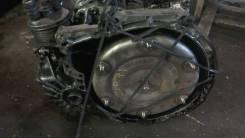 Автоматическая коробка переключения передач (АКПП) Mini Cooper 2001-2010 2007 9HZ / W16D16