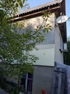 Продажа дома. Пер.измайловский 19, р-н хостинский, площадь дома 60кв.м., скважина, электричество 10 кВт, отопление электрическое, от частного лица...