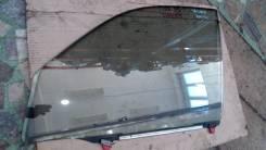 Стекло боковой двери Toyota RAV 4 2000-2005, левое переднее