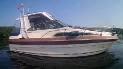 Аренда катера - Прогулки на катере (boat trips) - отдых, рыбалка!. 6 человек, 60км/ч