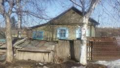 Продается хороший и уютный дом в Н. Сысоевка. Овражная 53б, р-н Военного госпиталя, площадь дома 33кв.м., централизованный водопровод, отопление тве...