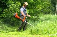 Предлагаю услуги по покосу травы
