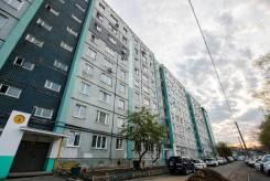 Продам или Обменяю 4-х комнатную на Харьковской,10 на вариант поменьше. От агентства недвижимости (посредник)