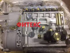 Насос топливный высокого давления. Shantui SD16