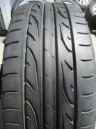 Dunlop SP Sport LM704. Летние, 2014 год, износ: 30%, 4 шт