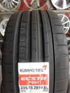 Kumho Ecsta PS91. летние, новый