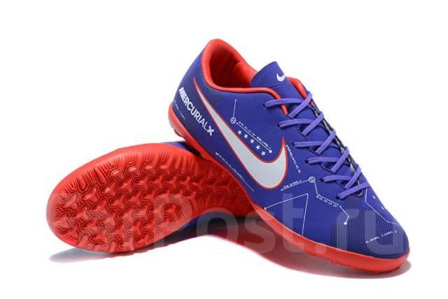 3219248be188 Футбольные бутсы Nike Mercurial Vapor XI - Обувь во Владивостоке