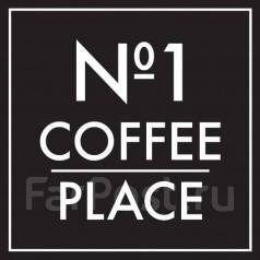 """Мойщик посуды. ООО """"Кофе-плэйс"""" Coffee Place #1. Улица Енисейская"""