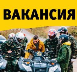 Мотомеханик. ИП Ожерельев. Улица Шевченко 202