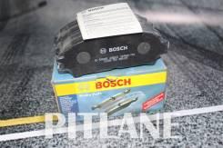Тормозные колодки BOSCH BP2389