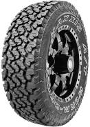 Maxxis Bravo AT-980, 275/70 R16