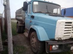 ЗИЛ 45085. Продаётся грузовик зил, 6 000куб. см., 5 000кг.