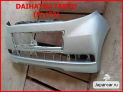 Продажа бампер на Daihatsu Tanto L375S, L385S