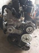 Двигатель Honda Freed, GB3, L15A