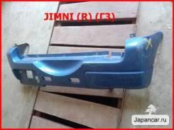 Продажа бампер на Suzuki Jimny WIDE JB23W