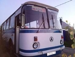 ЛАЗ 695. Продается Н, 33 места, С маршрутом, работой