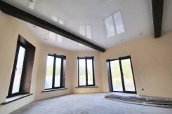 Обменяю дом с землёй на квартиру. От частного лица (собственник)