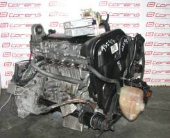Двигатель в сборе. Volvo: S40, V70, C30, S80, S60 B5244S4, B5244S5, B5244S, B5244S2, B5244SG, B5244SG2. Под заказ