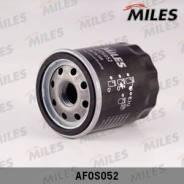 Фильтр масляный C-110 MILES AFOS052