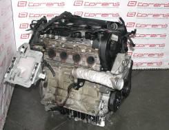 Двигатель Volkswagen, BLR, 2WD | Установка | Гарантия до 100 дней