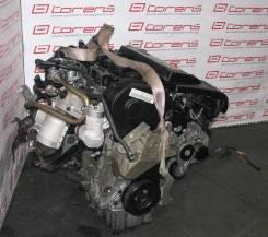 Двигатель Volkswagen, BLX, 2WD | Установка | Гарантия до 100 дней