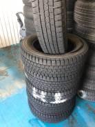 Dunlop SP LT 02. Зимние, без шипов, 2011 год, 20%, 6 шт