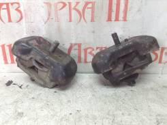 Подушка двигателя Toyota Lite Ace [CR31G-0114] 1236164023