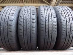 Bridgestone Ecopia EP150. Летние, 2016 год, 5%, 4 шт